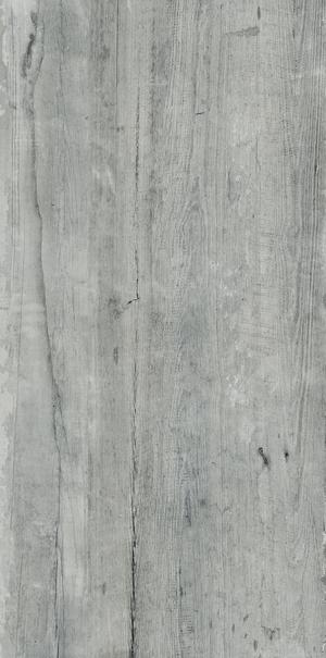 Woodraw Ash Large Format Tiles In Wood Effect