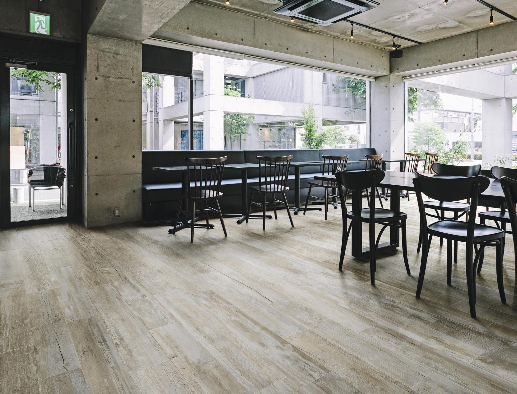 til morespoons m greige floor porcelain carrara floors tile on kitchen tiles italian polished only