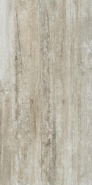 Woodraw Powder Large Format Tiles In Wood Effect