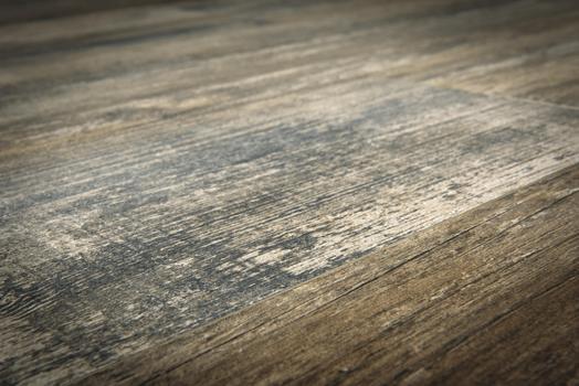 woodraw rust