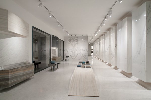 Porcelain Stoneware Indoor Outdoor Ceramic Floor Tiles And