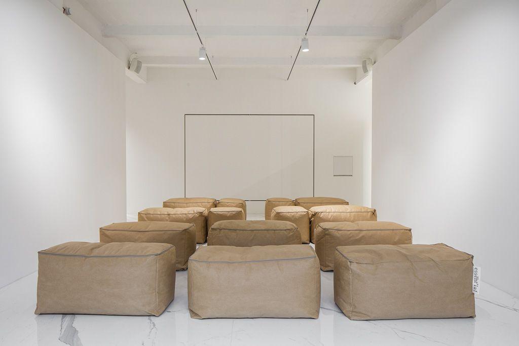 couch showroom berlin