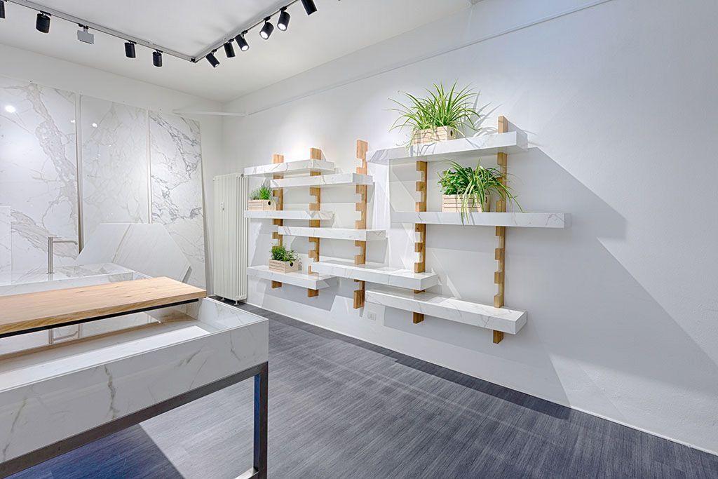 Fuorisalone 2017 brera design district milano ariostea news for Milano design district