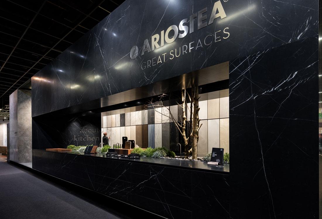 La Pietra Srl Asti https://www.ariostea-high-tech/ 2018-03-16 monthly 1.0