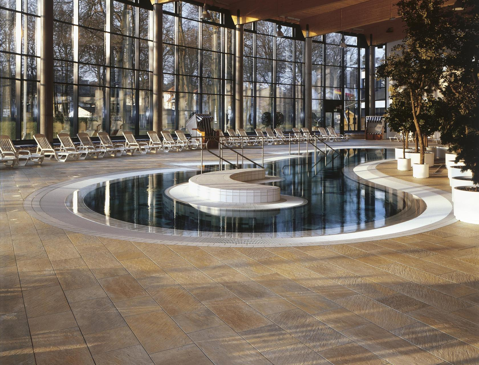 Aquadrom Wellness and Spa Centre