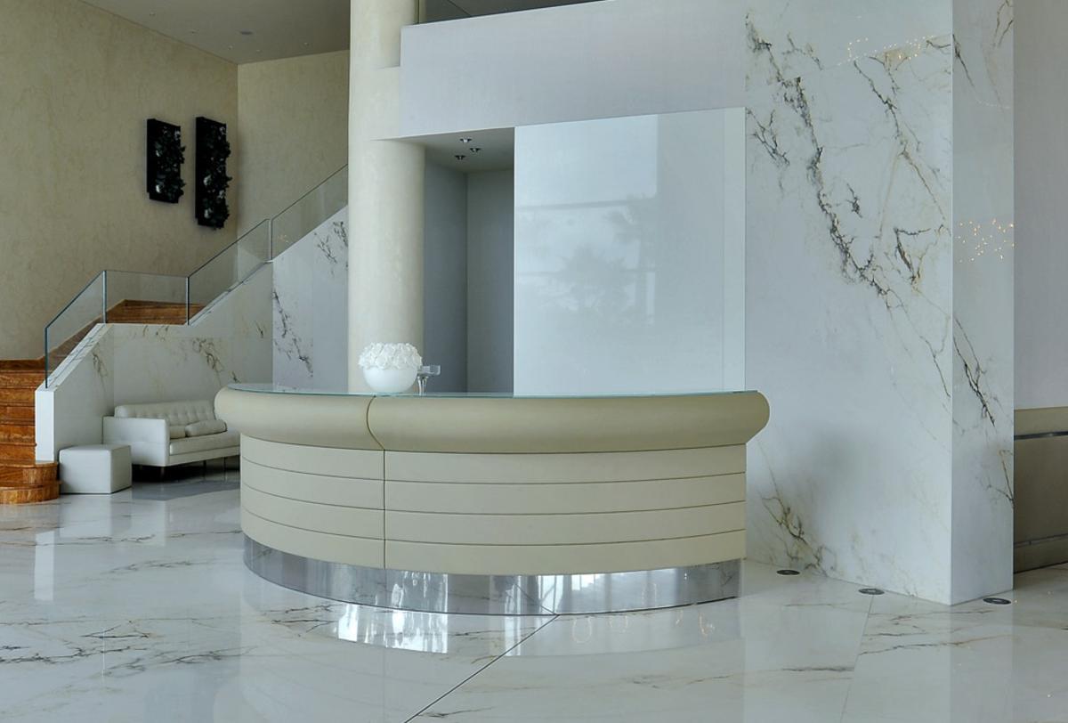 Hotel Hilton Garden Inn Matera   Hotel Spa & Wellness Ariostea