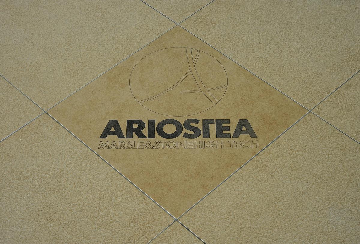 school tile floor texture. Tressano Elementary School Tile Floor Texture